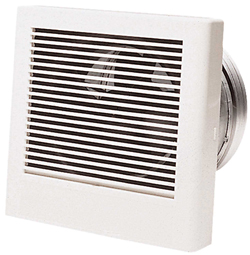 Panasonic Ventilation Fans